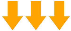下矢印の画像