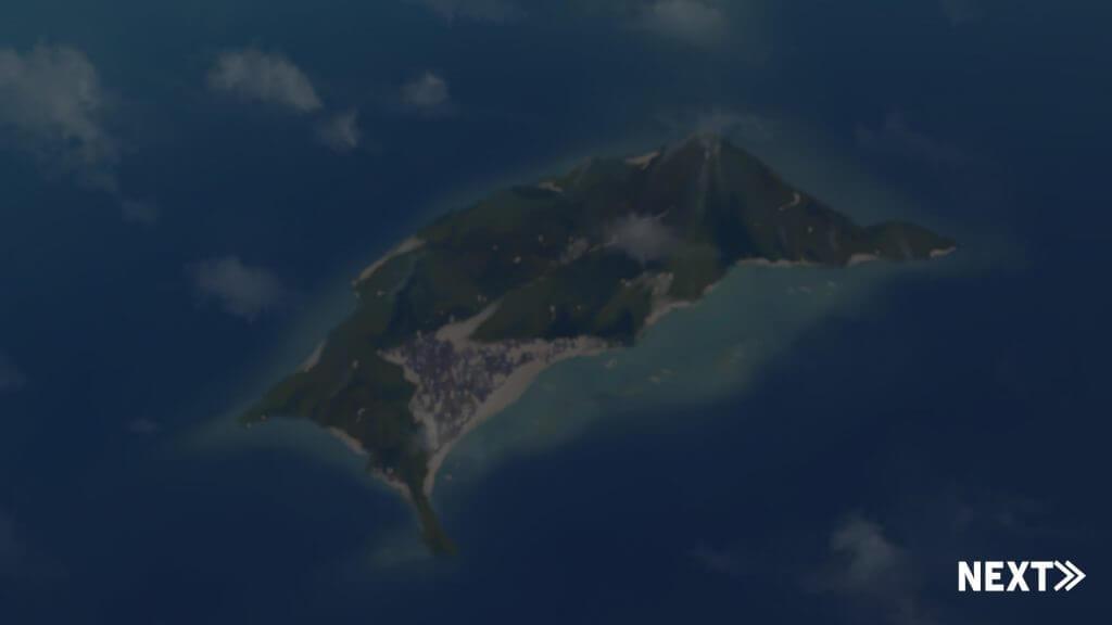 2泊4日Sexリゾートinマグワイ島の無料画像16
